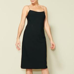 #2101 - Christy Slip Dress by Just Patterns