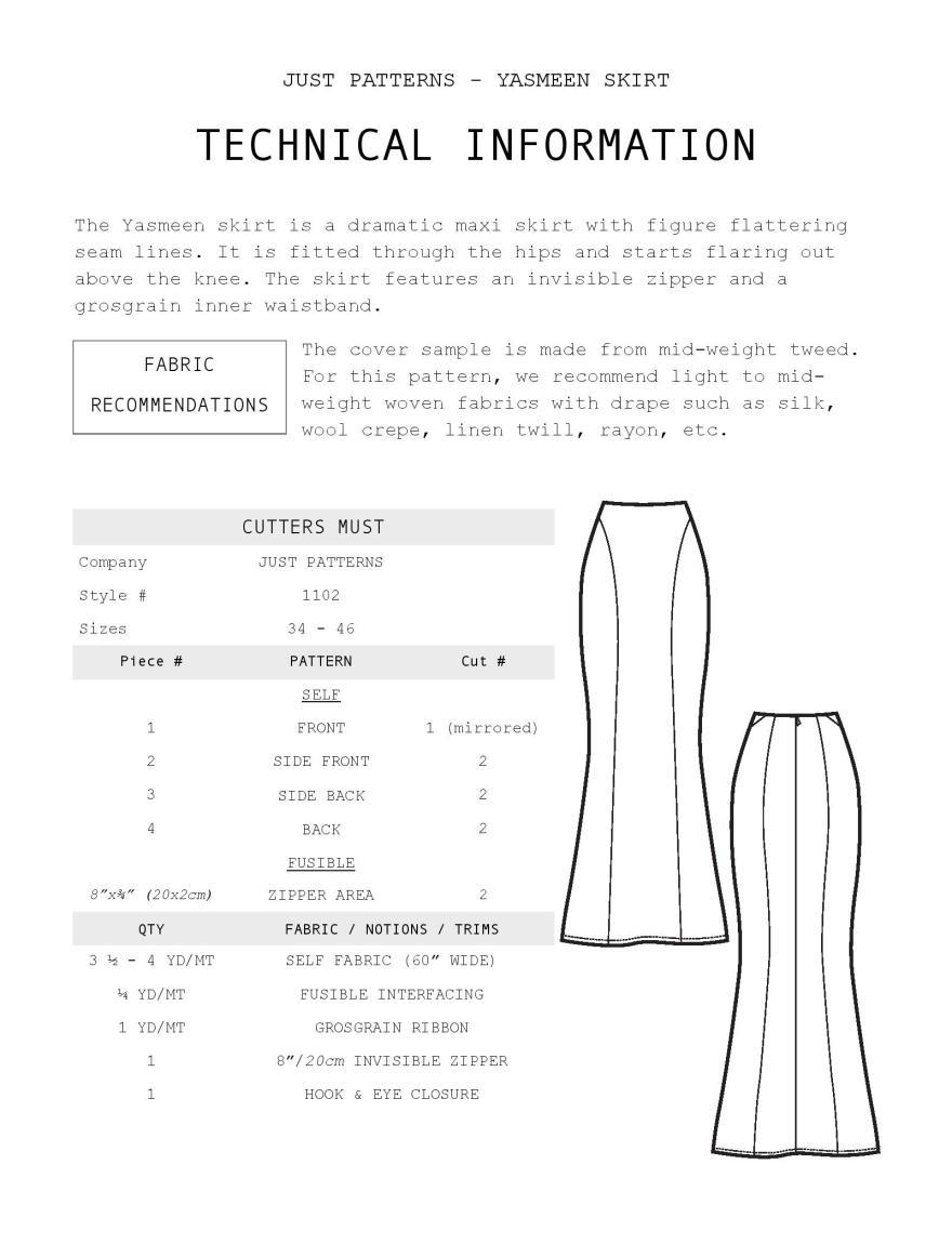 Just Patterns - 1102 - Yasmeen Skirt Information-page-002.jpg